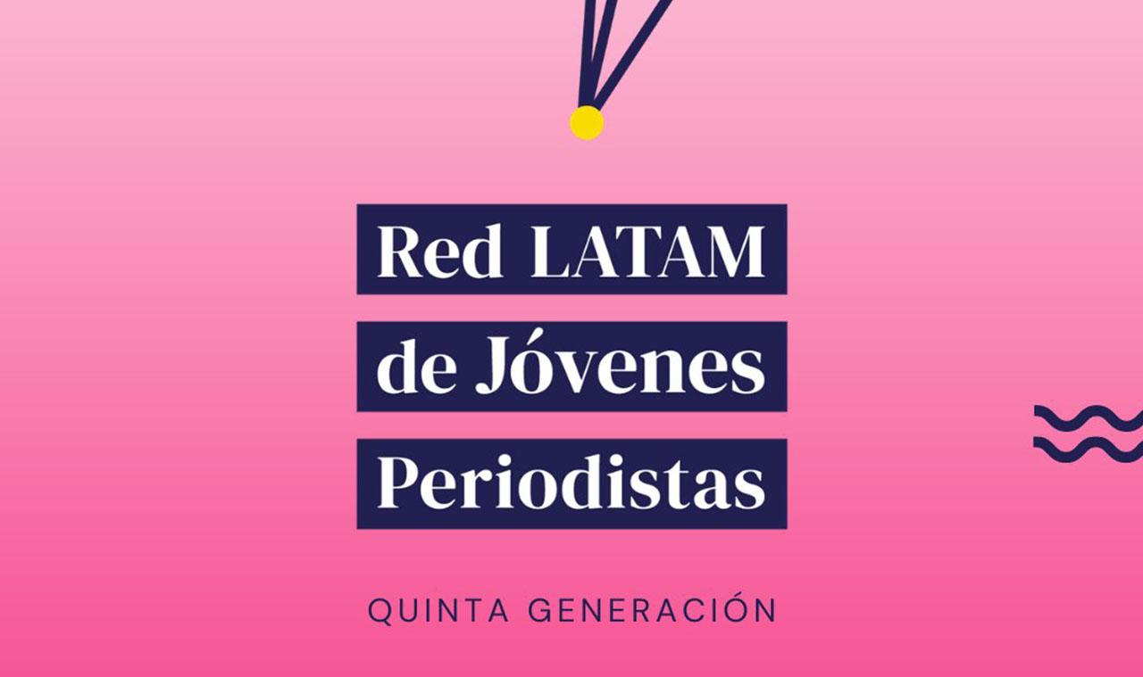 red latam logo
