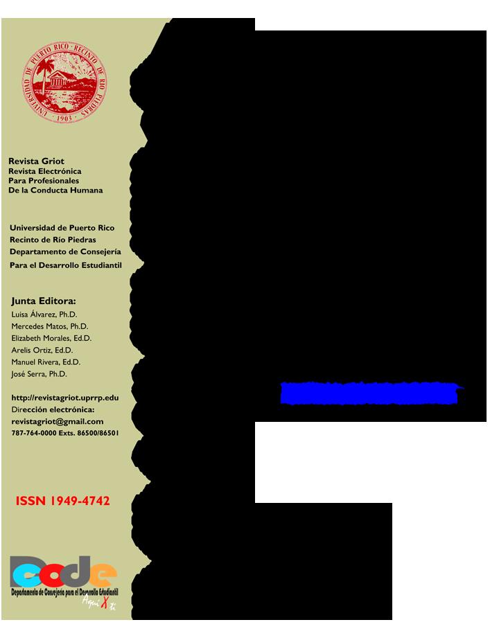 Invitacion-Taller-APA-2014-(2)