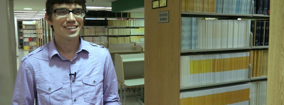 Facultad de Ciencias Naturales recibe fondos federales para investigaciones biomédicas