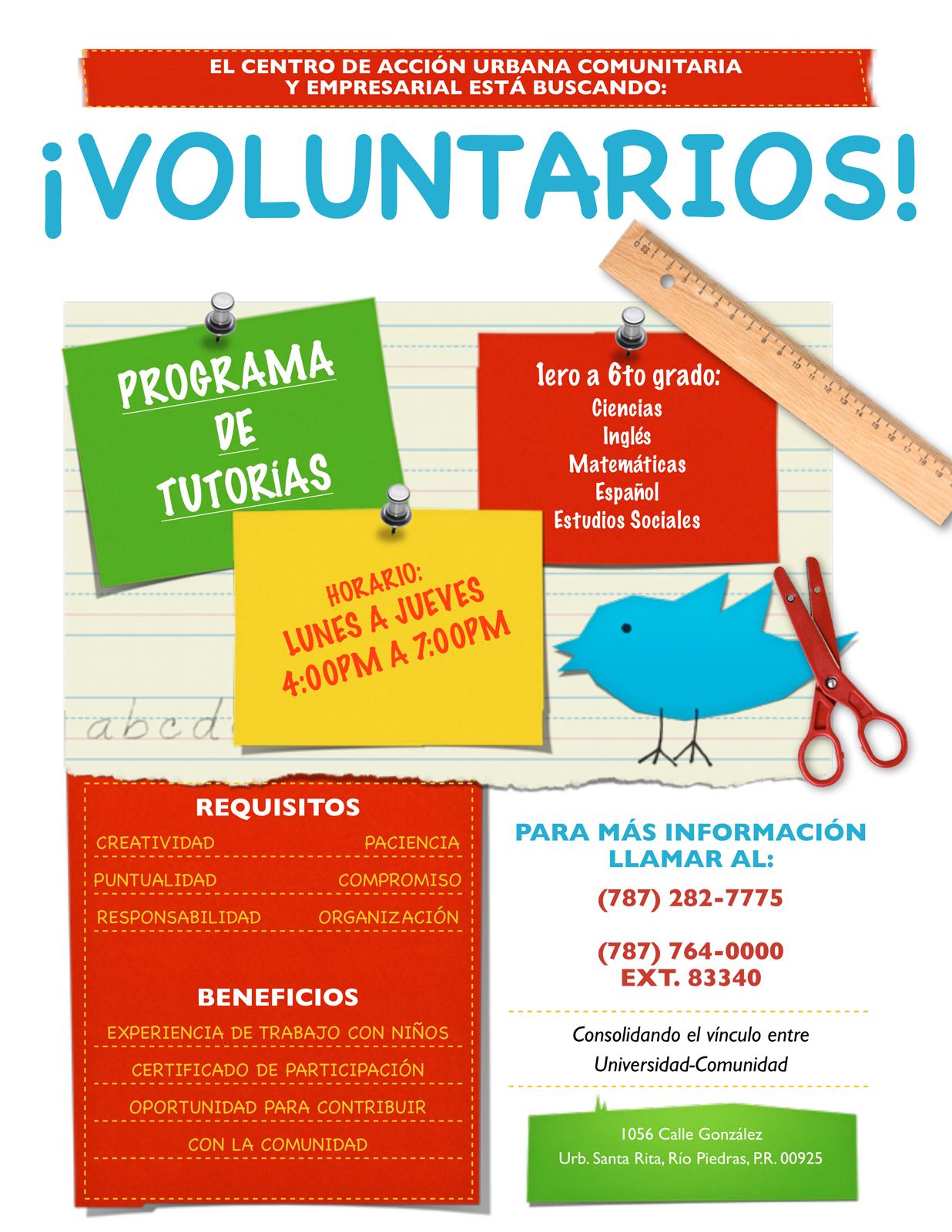 Flyer-tutorías-enero-2015