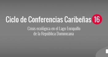 conf-caribena