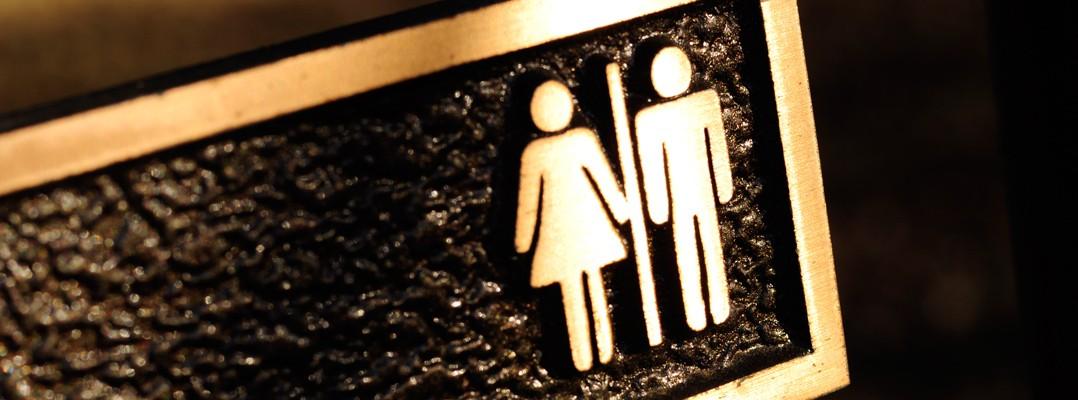 Investigadora mexicana reflexiona sobre el cuerpo y el género en la UPRRP