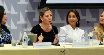 Mujeres empresarias narran sus historias