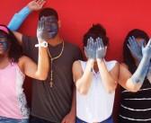 Rinde frutos proyecto de reclutamiento con jóvenes de las comunidades de Río Piedras