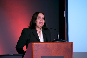 Dra. Maritza Barreto
