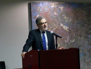 José Antonio Piqueras