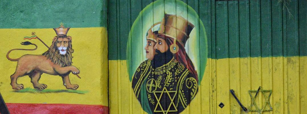 Analizan los aportes del movimiento Rastafari en la política de Jamaica