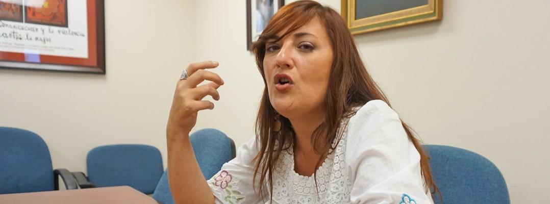 Estudiosa argentina propone una visión emancipadora del trabajo social