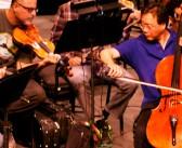 Yo-Yo Ma: admirable en la clausura del Casals