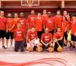 baloncesto-Foto de portada