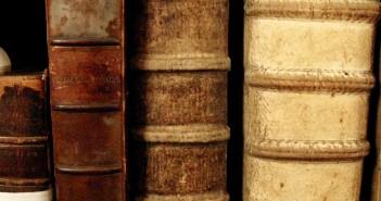 biblioteca-portada