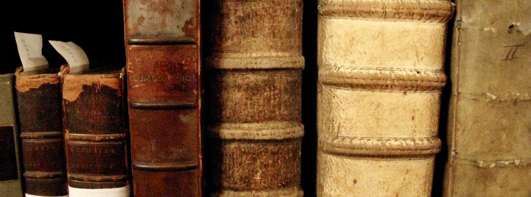 Red colaborativa dirigida al desarrollo de colecciones del sistema bibliotecario UPR
