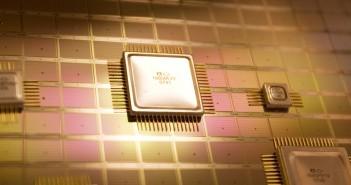 microchip-portada