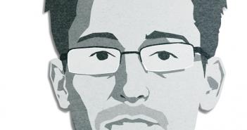 Snowden y la vigilancia global: expertos conversan sobre sus complejidades en la UPRRP