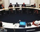 UPR propone elevar a rango constitucional la educación universitaria