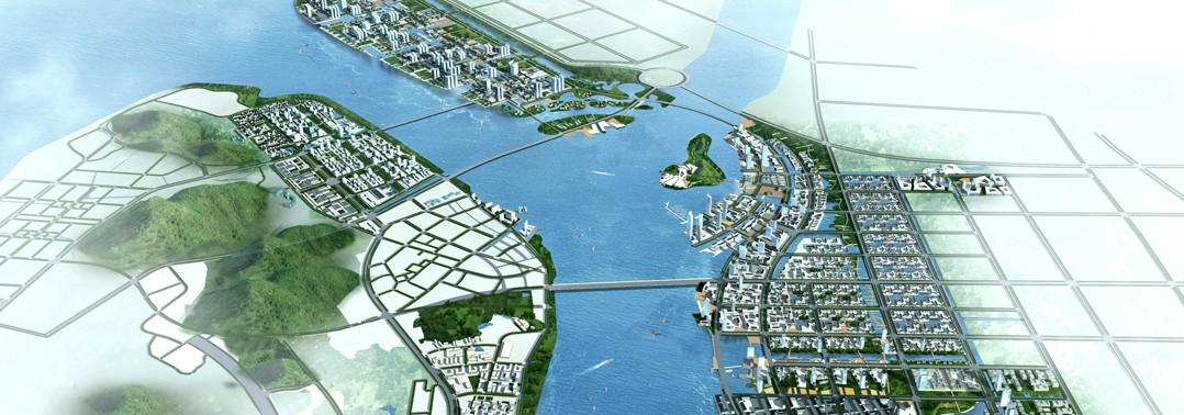 Fenómenos atmosféricos y planificación urbana: grandes retos de política pública