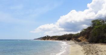 vieques-playa-portada
