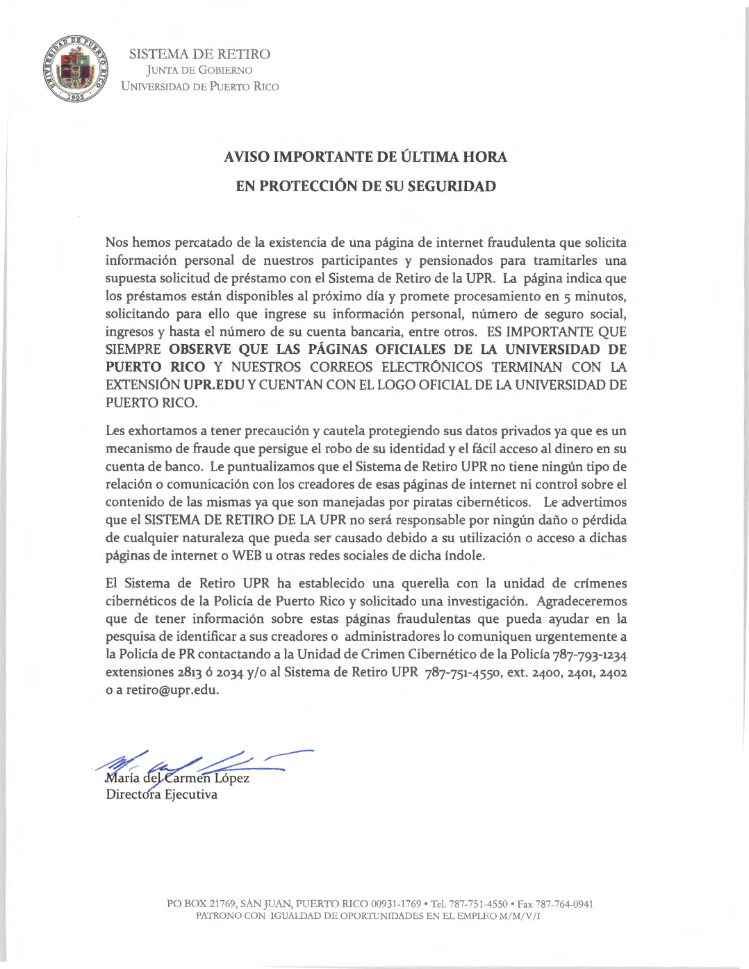 AVISO-IMPORTANTE-DE-ULTIMA-HORA