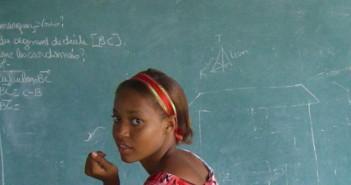 UPR-RP colabora en la creación de un MBA en Haití