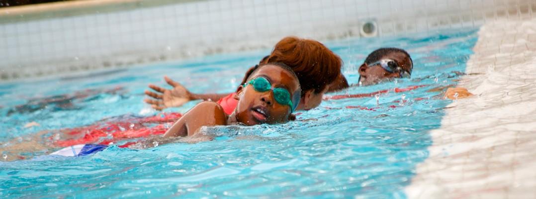 piscina-upr