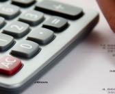 Satisfactoria la experiencia de estudiantes de finanzas en COFECC