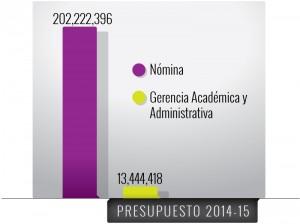 grafica-presupuesto
