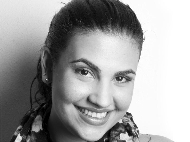 Beatriz J. Miranda