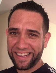 Dr. Nelson Cruz Bermúdez