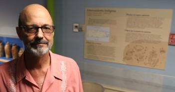 dr-garcia-goyco