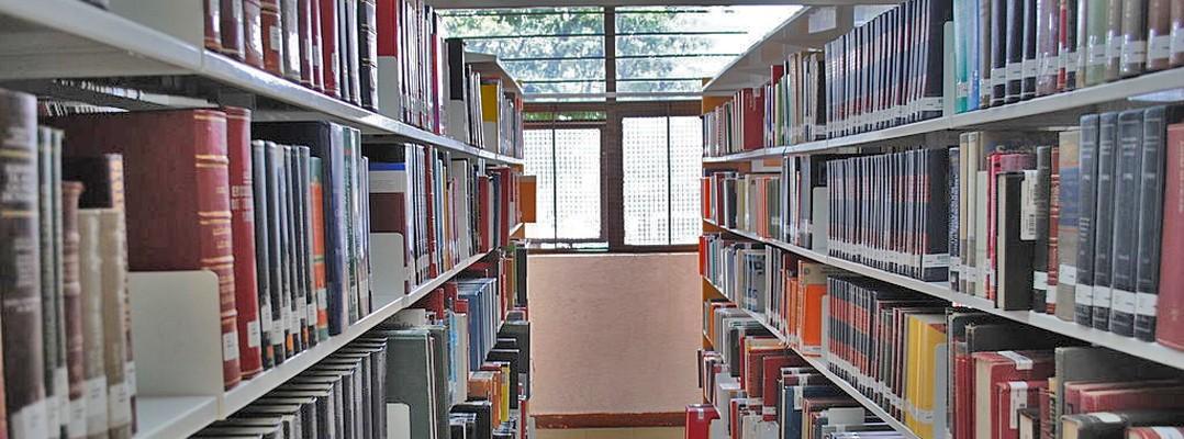 Encuentro Latinoamericano de Bibliotecarios, Archivistas y Museólogos extiende convocatoria