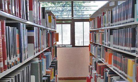 Sistema de Bibliotecas celebrará la Semana del Libro Censurado