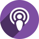 1441824093_podcast