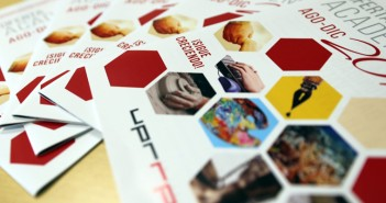 UPR-RP ofrece cursos innovadores de educación continua