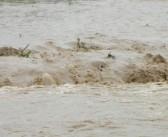 UPR-RP aportará enfoque social a investigación de la NSF sobre inundaciones
