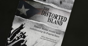 portada del documental