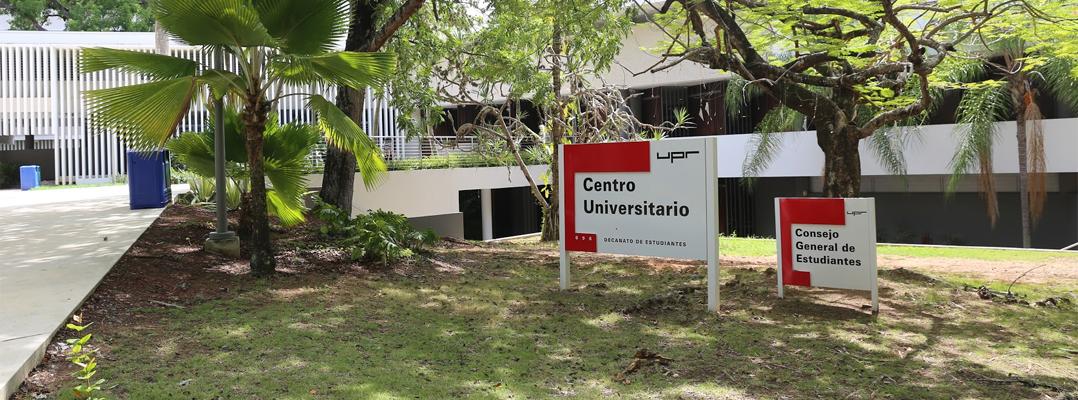 Centro Universitario