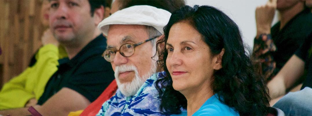 Necesaria la dimensión cultural en la política pública de la Isla