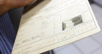UPR-RP conmemoró el centenario de la fundación de su Oficina del Registrador