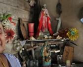 """""""Las herencias religiosas africanas en Puerto Rico"""", dos historias centenarias"""