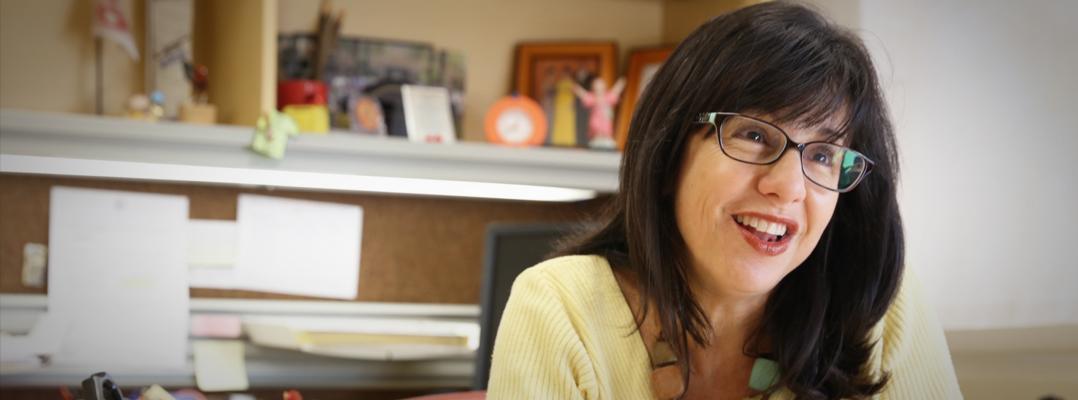 Proyecto IDEAA: el regalo de los exalumnos