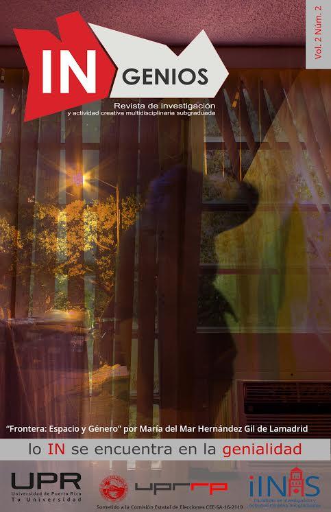 portada revista