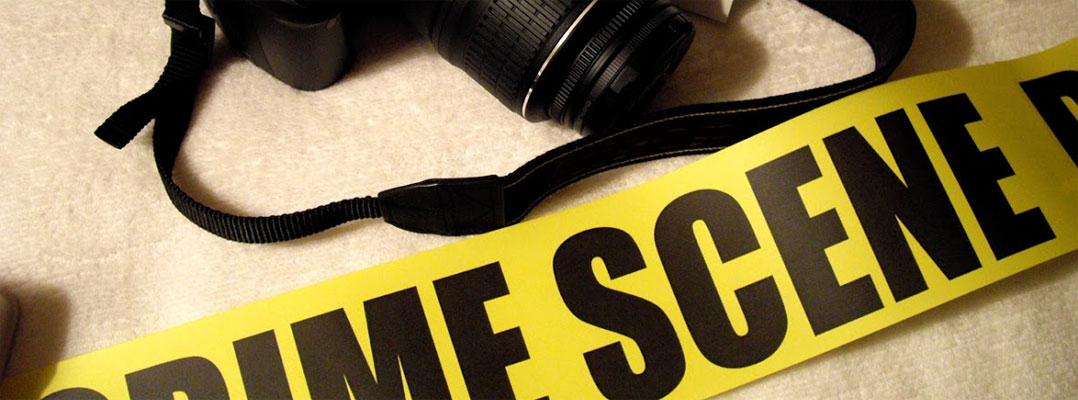 Medios, sensacionalismo y violencia