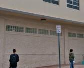 CUSEP: Psicólogos en formación que sirven a la comunidad