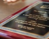 Centro de Información y Tecnología gana premio EBSCO