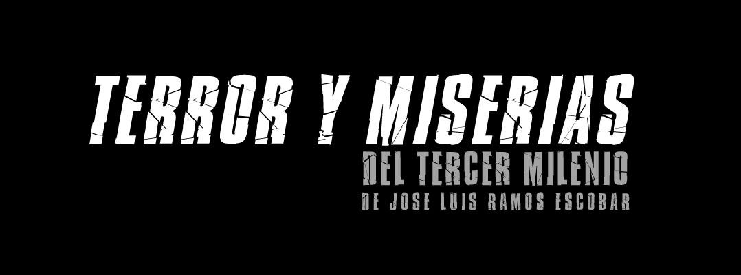 De gira en España obra teatral de José Luis Ramos Escobar