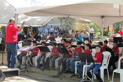 Encuentro-2014-Banda-4to-grado-EEUPR