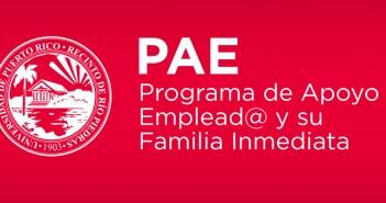 PAE inaugura nuevas oficinas para beneficios de empleados de la UPRRP