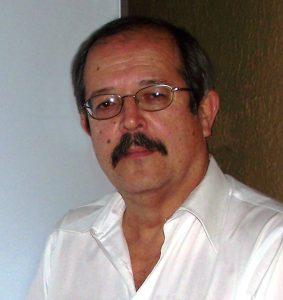 Dr. Rafael Ríos
