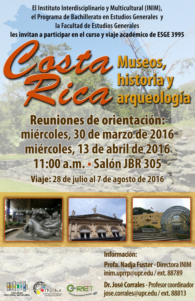 Museos,-historia-y-arqueología-de-CR,-julio-2016-(3)