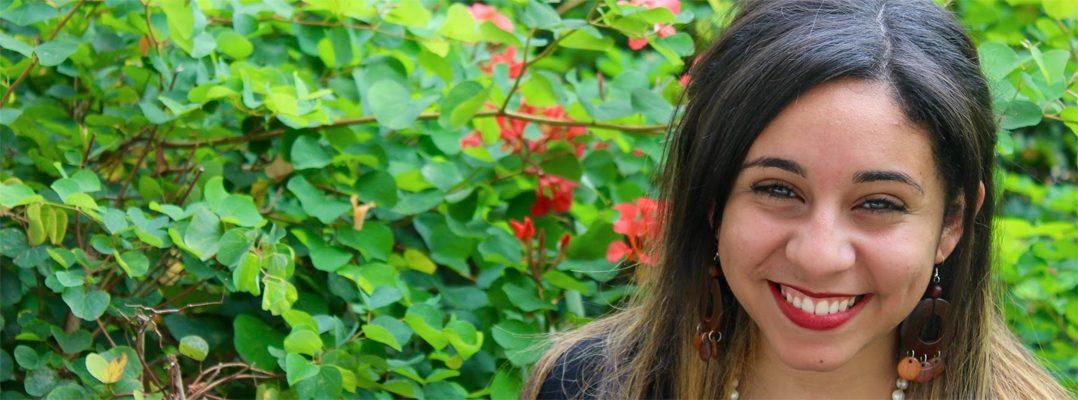Alejandra Rosa